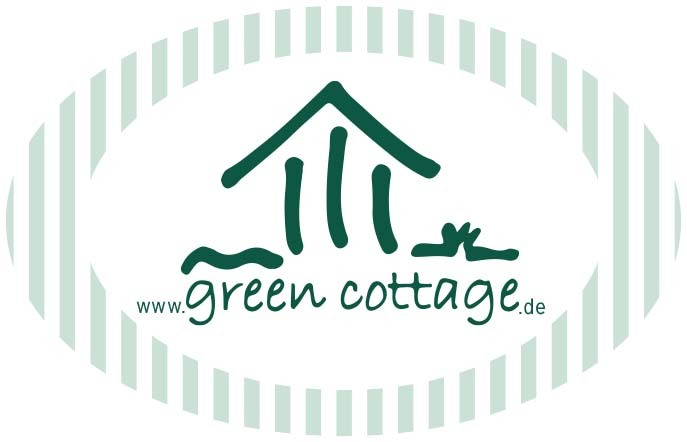 Green Cottage